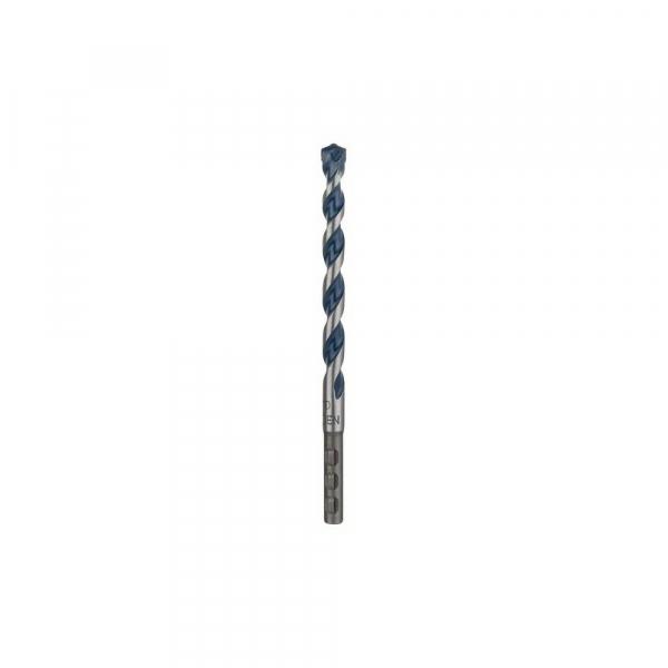 Burghiu beton 10 mm 100x150 mm [0]