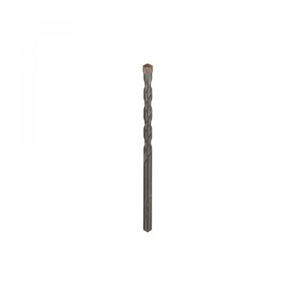 Burghiu beton 5 mm 50x85 mm [0]