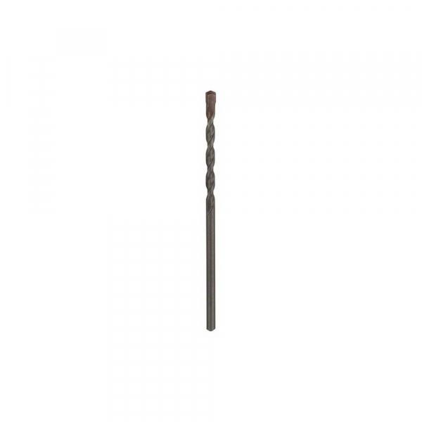 Burghiu beton 3x40 mm [0]