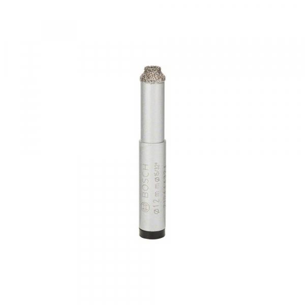 Burghiu diamantat pentru ceramica 12 mm [0]
