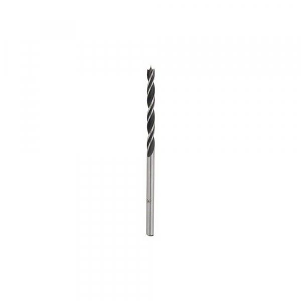 Burghiu lemn 3 mm 33x61 mm [0]