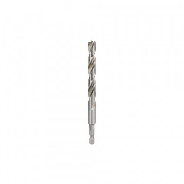 Burghiu lemn 10 mm 87x133 mm [0]