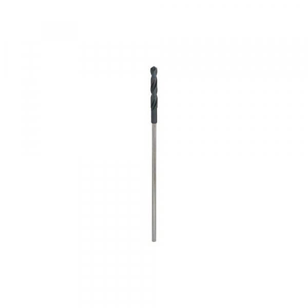 Burghiu lemn 16 mm 100x400 mm [0]
