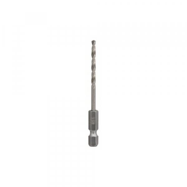Burghiu metal 3 mm 33x74 mm [0]