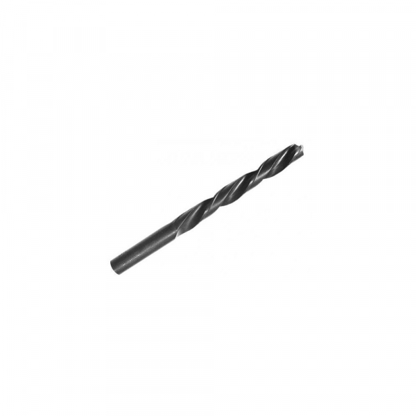Burghiu metal HSS R 6.8x69 mm [0]