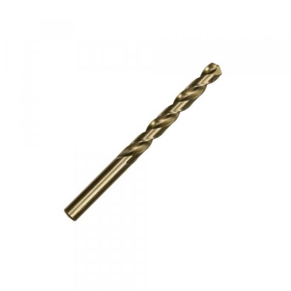 Burghiu metal HSS R 4.1x43 mm [0]