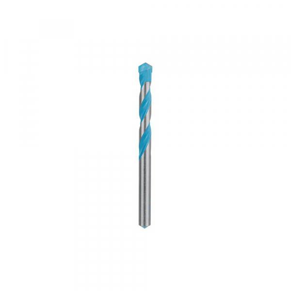 Burghiu multifuncţional 10 mm 80x120 mm [0]