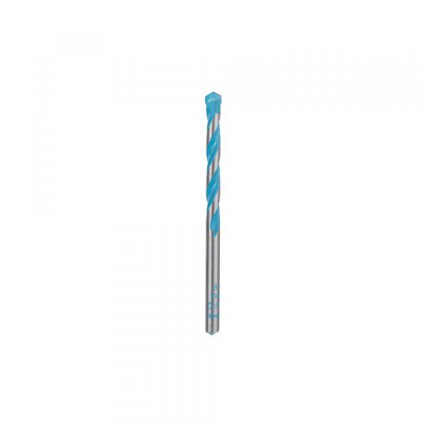 Burghiu multifuncţional 8 mm 80x120 mm [0]