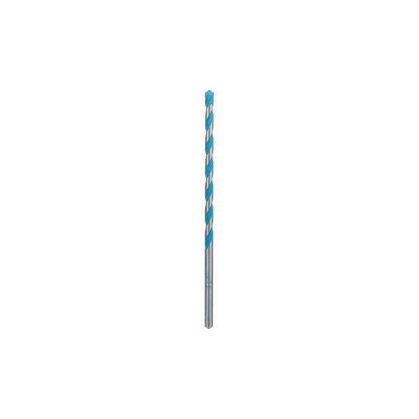 Burghiu multifuncţional 10 mm 200x250 mm [0]