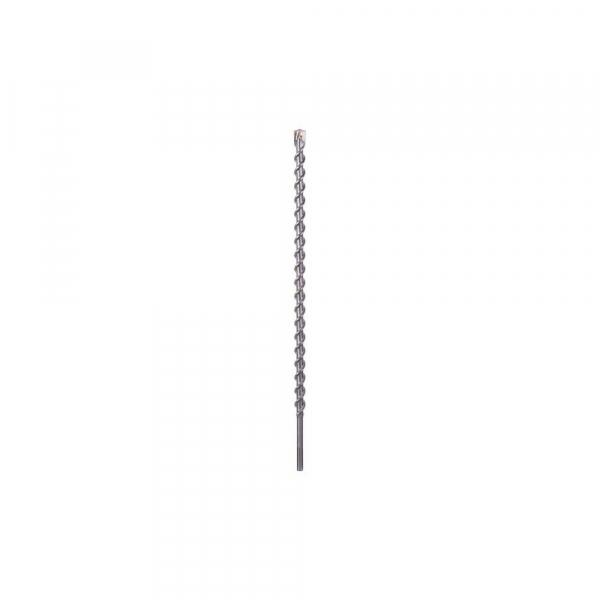Burghiu SDS-max 32 mm 800x920 mm [0]