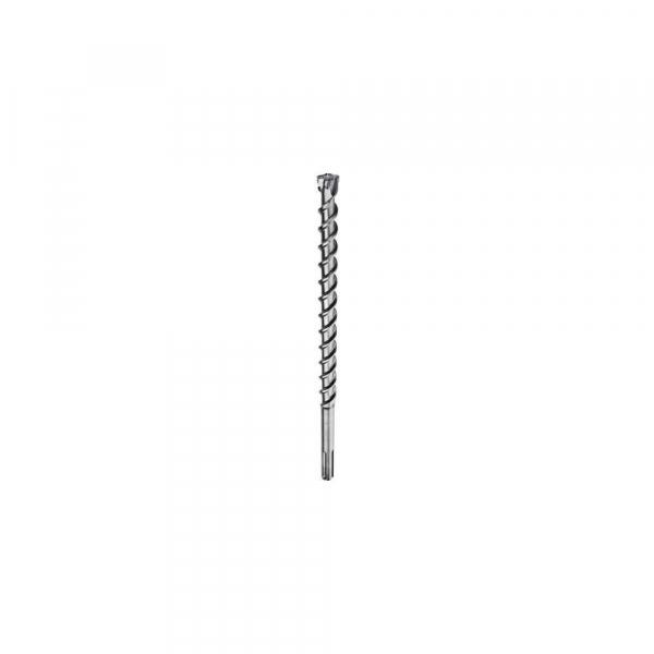 Burghiu SDS-max 24 mm 400x520 mm [0]