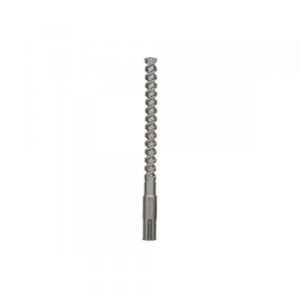 Burghiu SDS-max 30 mm 400x520 mm [0]