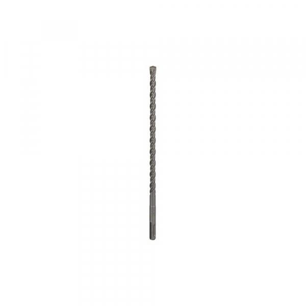 Burghiu SDS-Plus 10 mm 200x265 mm [0]