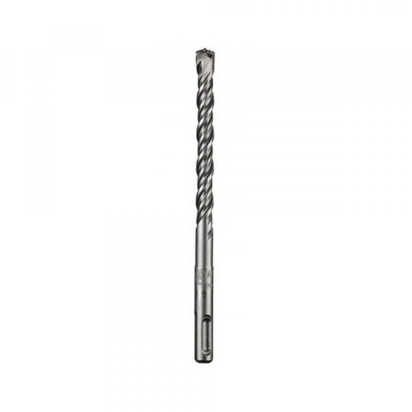 Burghiu SDS-Plus 12 mm 100x160 mm [0]