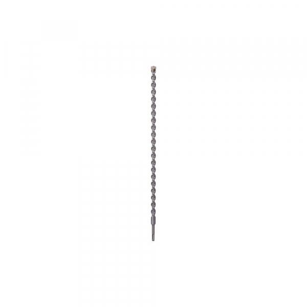 Burghiu SDS-Plus 18 mm 550x600 mm [0]
