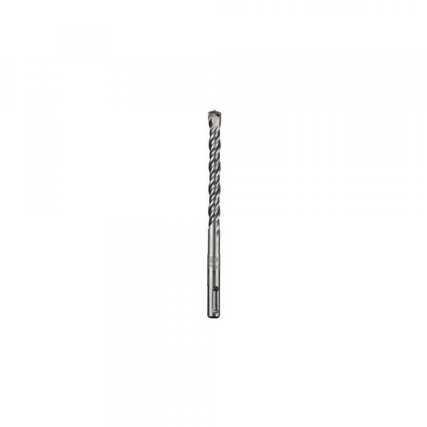 Burghiu SDS-Plus 6 mm 200x260 mm [0]
