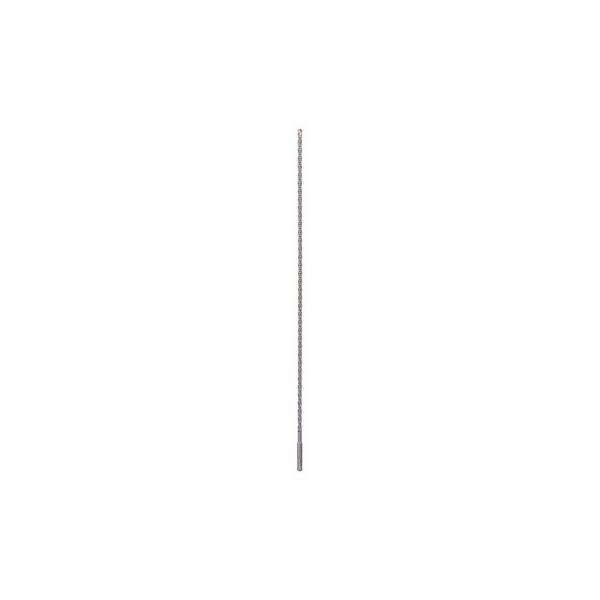 Burghiu SDS-Plus 8 mm 550x615 mm [0]