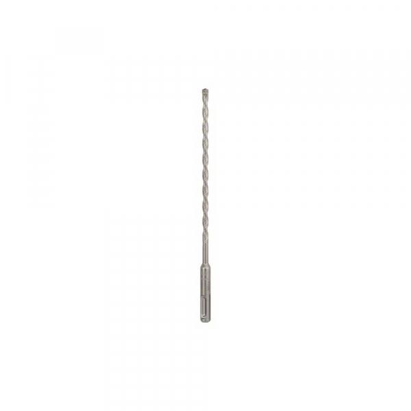 Burghiu SDS-Plus 6 mm 150x215 mm [0]