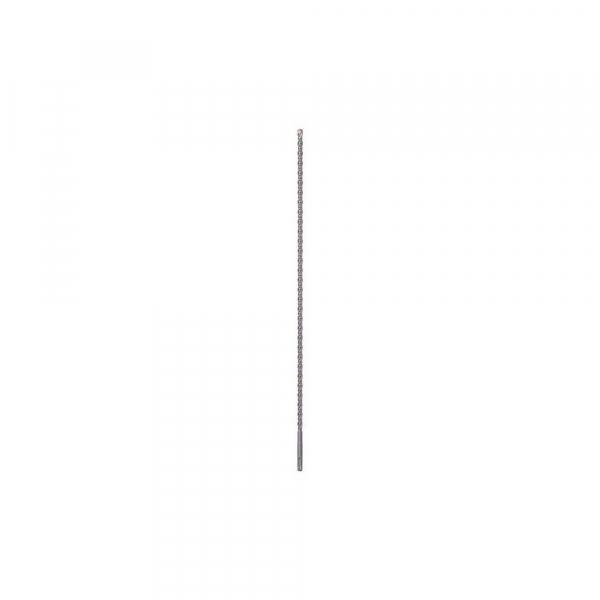 Burghiu SDS-Plus 10 mm 550x615 mm [0]