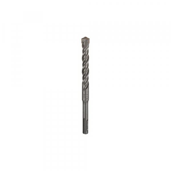 Burghiu SDS-Plus 14 mm 100x165 mm [0]