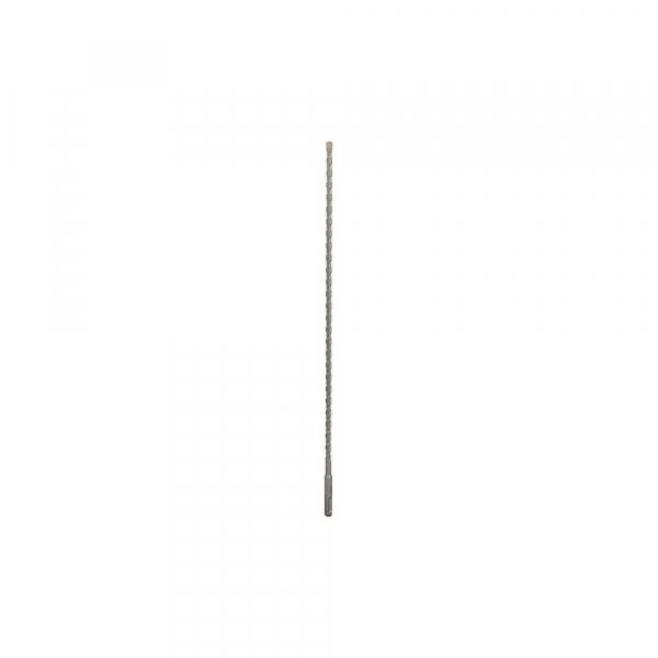 Burghiu SDS-Plus 8 mm 400x465 mm [0]