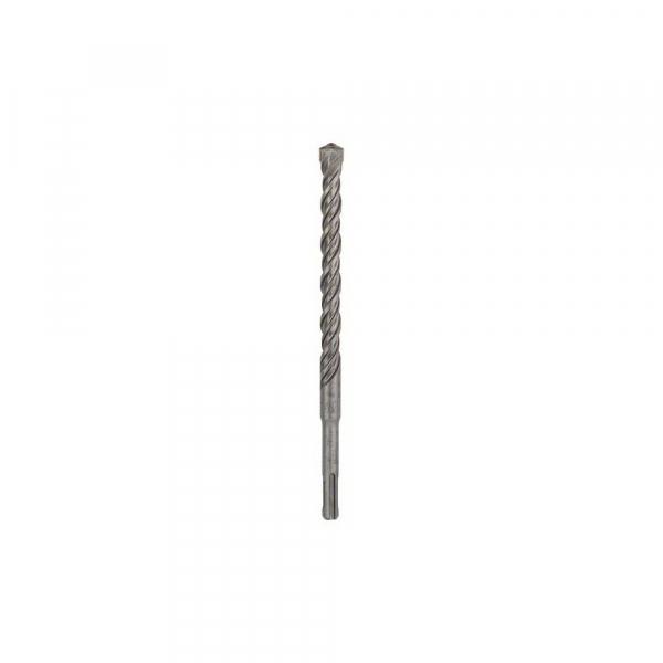 Burghiu SDS-Plus 14 mm 150x215 mm [0]