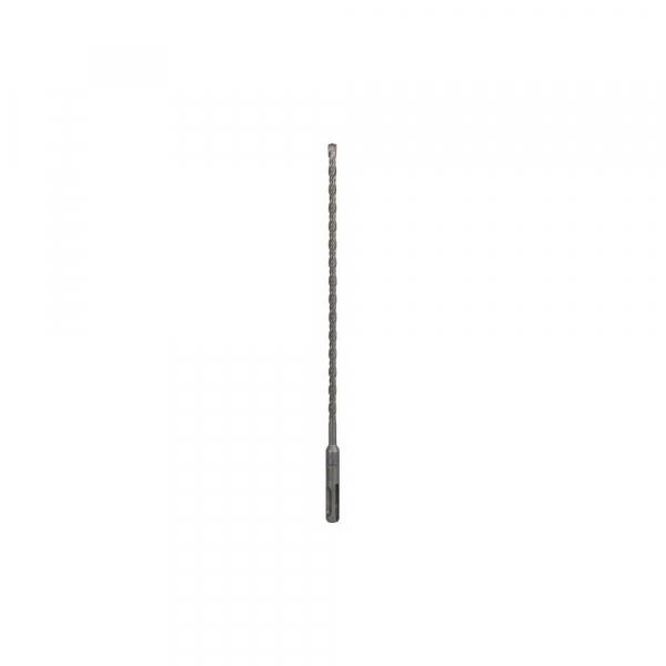 Burghiu SDS-Plus 6 mm 200x265 mm [0]