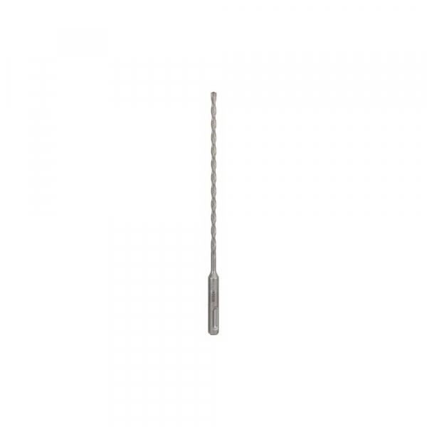 Burghiu SDS-Plus 5 mm 150x210 mm [0]