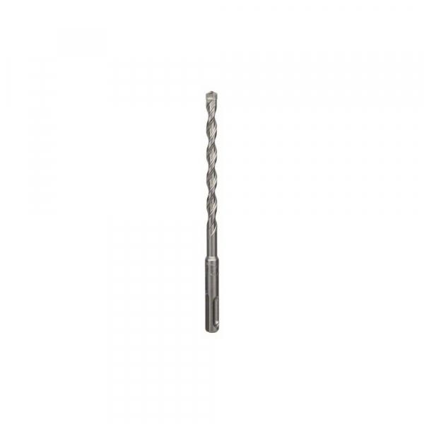 Burghiu SDS-Plus 8 mm 100x165 mm [0]