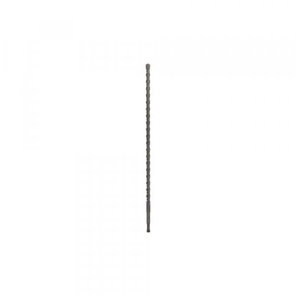 Burghiu SDS-Plus 12 mm 400x465 mm [0]