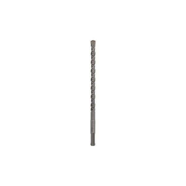 Burghiu SDS-Plus 10 mm 150x215 mm [0]