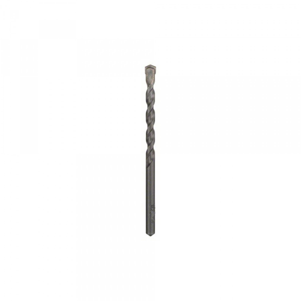 Burghiu beton 6,5 mm 60x100 mm [0]