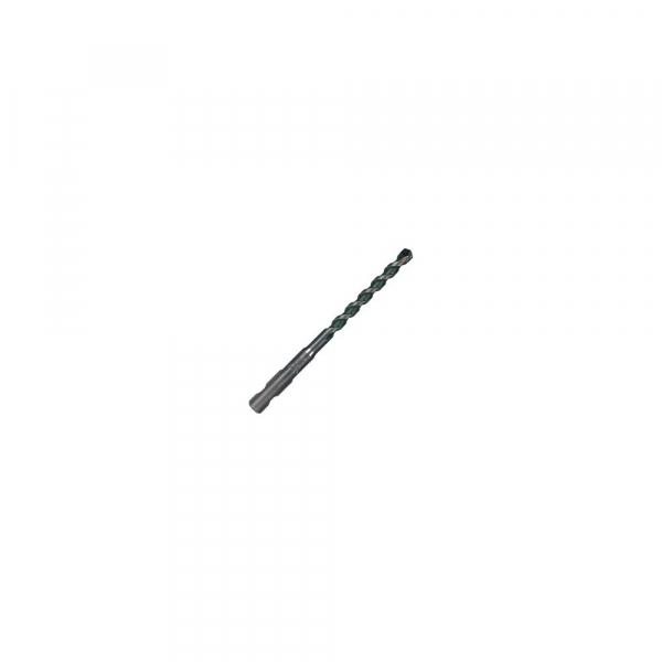 Burghiu universal SDS-Quick 10 mm 75x120 mm [0]