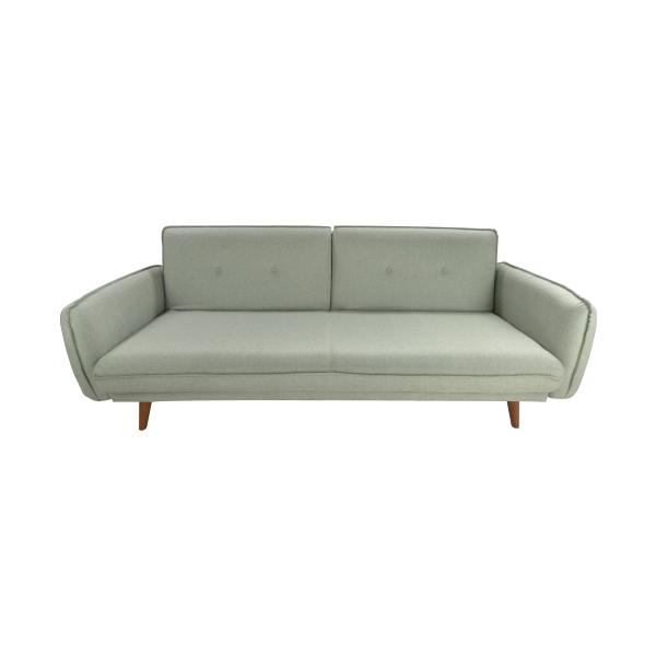 Canapea extensibila pentru living Sophie 0