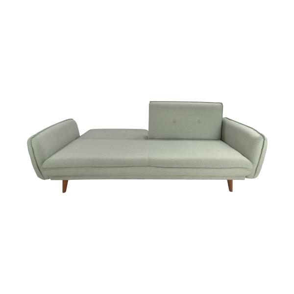 Canapea extensibila pentru living Sophie 2