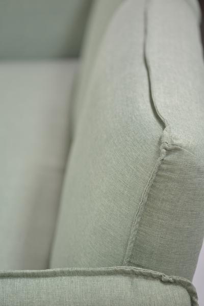 Canapea extensibila pentru living Sophie 7