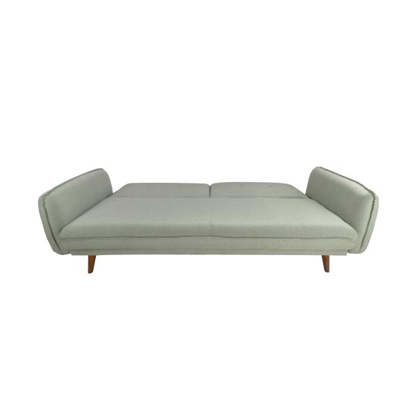 Canapea extensibila pentru living Sophie 1
