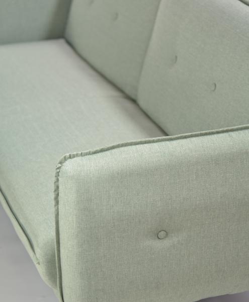 Canapea extensibila pentru living Sophie 5