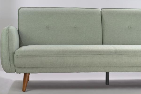 Canapea extensibila pentru living Sophie 3