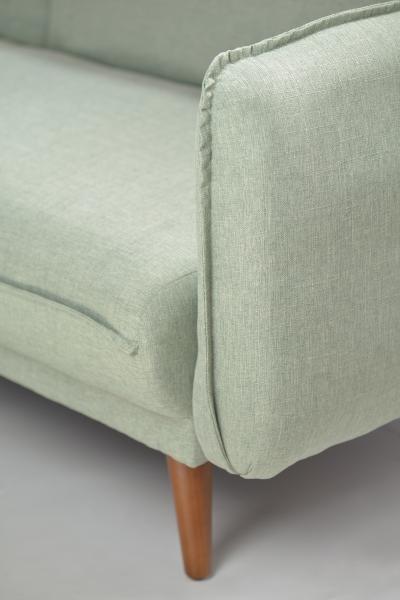 Canapea extensibila pentru living Sophie 4