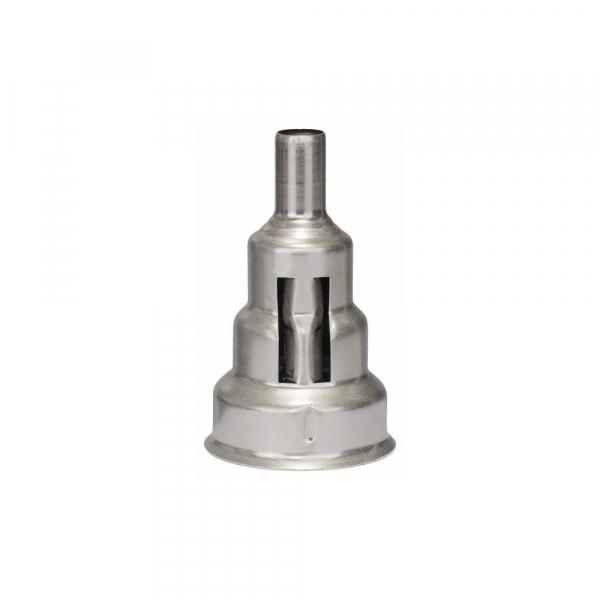 Duza reductie 9 mm [0]