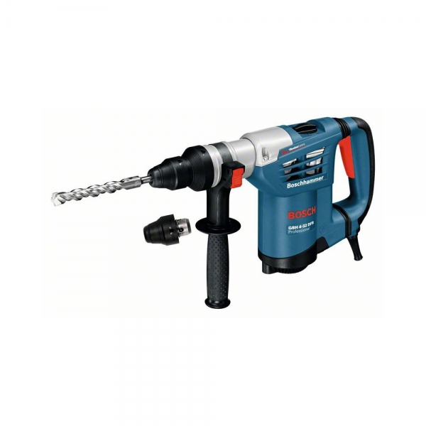 Ciocan rotopercutor SDS-plus Bosch GBH 4-32 DFR Professional 0