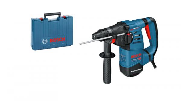 Ciocan rotopercutor Bosch GBH 3-28 DRE [0]