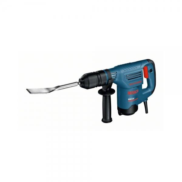 Ciocan demolator 3 kg SDS-plus Bosch GSH 3 E [0]