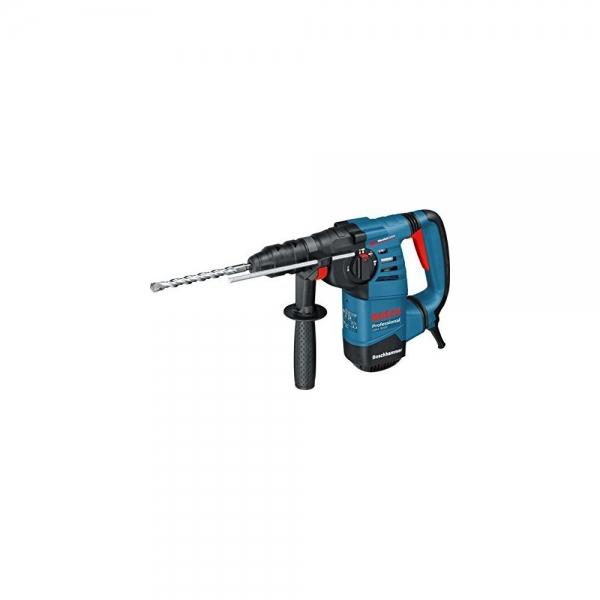 Ciocan rotopercutor SDS-plus Bosch GBH 3000 0