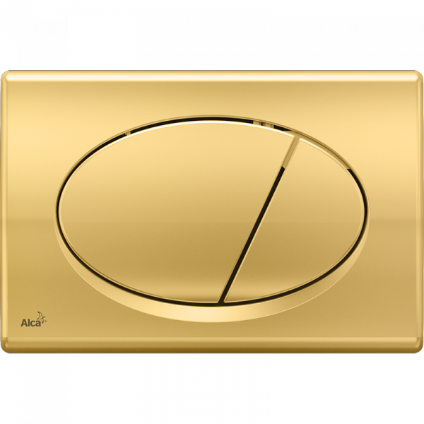 Clapeta rezervor wc alba Alcaplast, M70 [0]