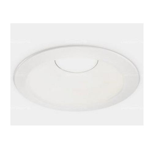 Corp de iluminat DN125B LED 20S/840 [0]