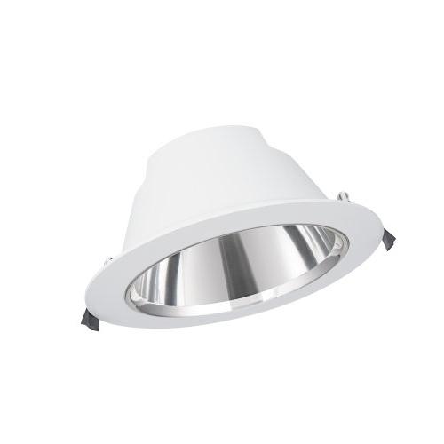 Corp de iluminat DN205 Downlight Conf 0