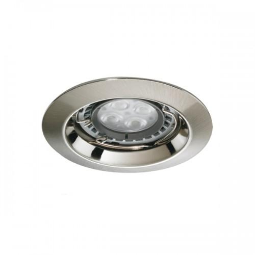 Corp de iluminat BBG462 0