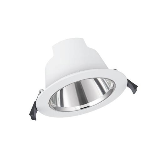 Corp de iluminat DN155 Downlight Conf 0